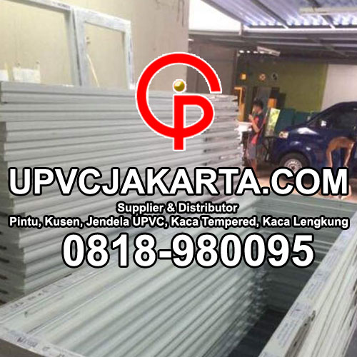 kaca tempered laminated