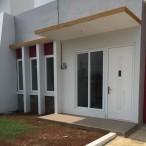 Alasan Memilih Pintu Dan Kusen UPVC Dibandingkan Material Lain