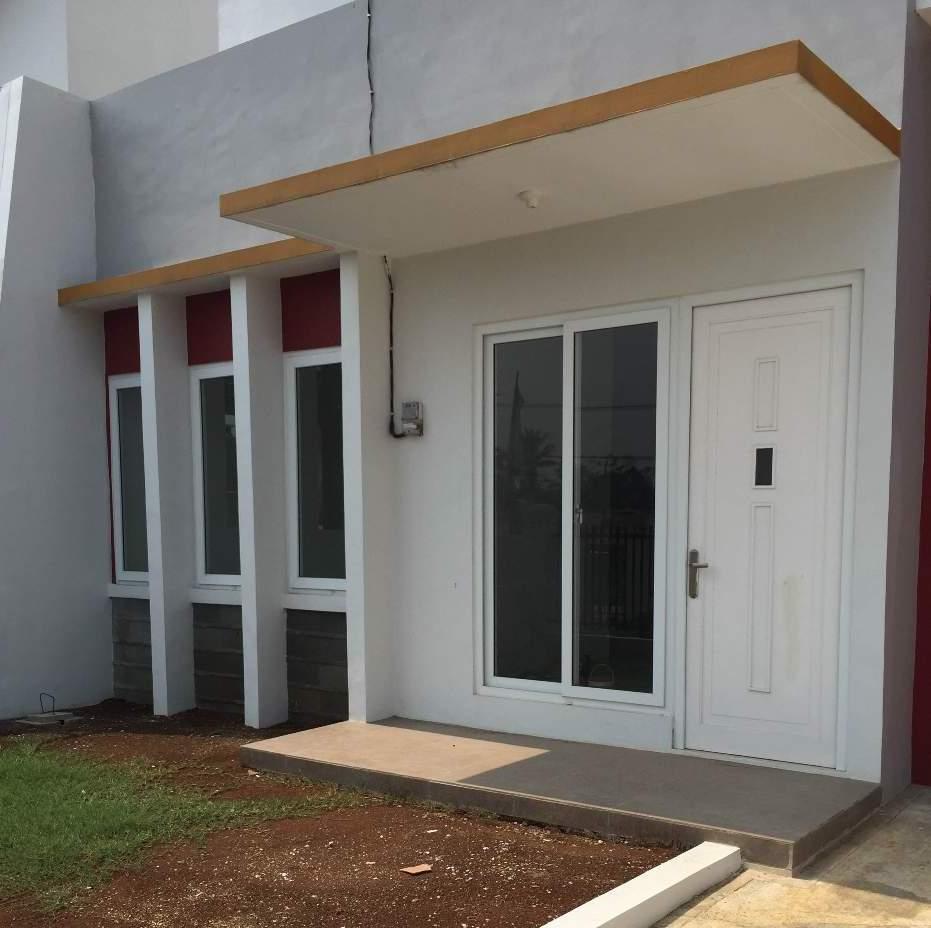 Jual Upvc Untuk Pintu  Dan Jendela Dengan Harga Terjangkau