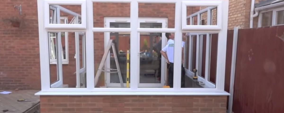 jendela dan pintu upvc