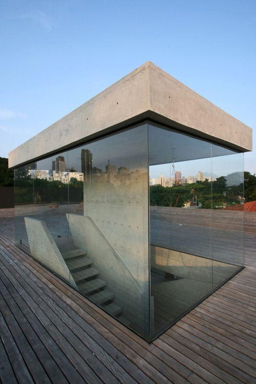 kaca tempered untuk rumah