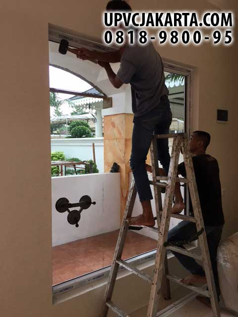 pemasangan-jendela-upvc