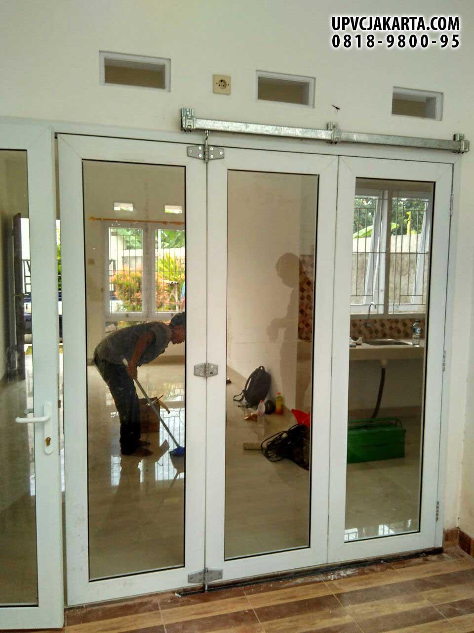 pintu-sliding-upvc-2