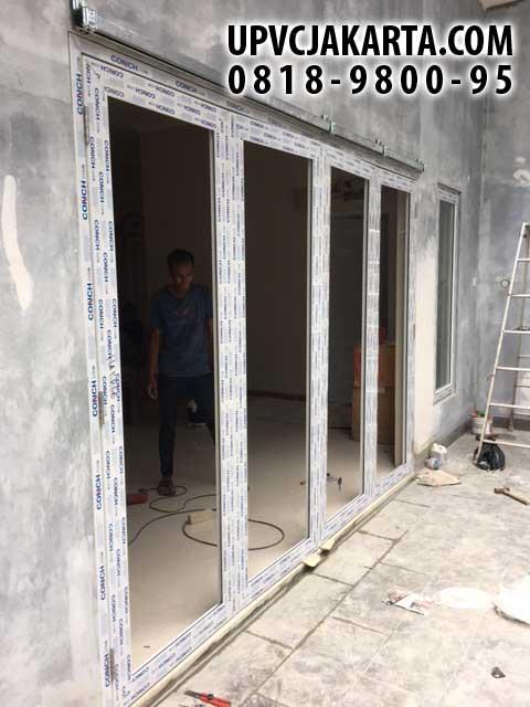 pintu-upvc-1